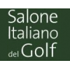 Salone Italiano del Golf