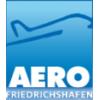 Aero Friedrichshafen