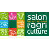 Salon International de l´Agriculture