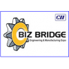 Biz-Bridge