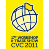 Workshop CVC