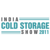 India Cold Storage Show