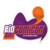 Rio Comicon