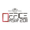 Office Asia