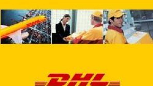Aziende di servizi distribuzione internazionale a colombia for Oficinas dhl colombia