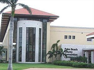 Florida Trailer Registration Palm Beach County
