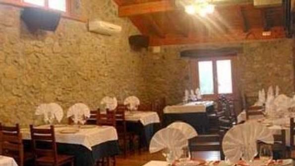 Catering bilbao - Sukalde portugalete ...