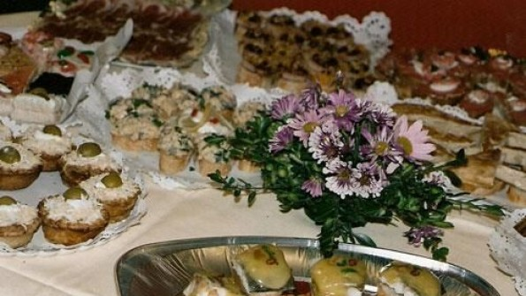 Catering portugalete - Sukalde portugalete ...