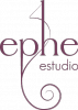 Ephe-Estúdio Eventos e Marketing