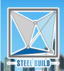 SteelBuild: Guangzhou International Exhibition for Steel Construction & Metal Building Materials