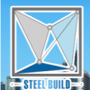 SteelBuildExpo: China, Guangzhou, International Exhibition for Steel Construction & Metal Building Materials