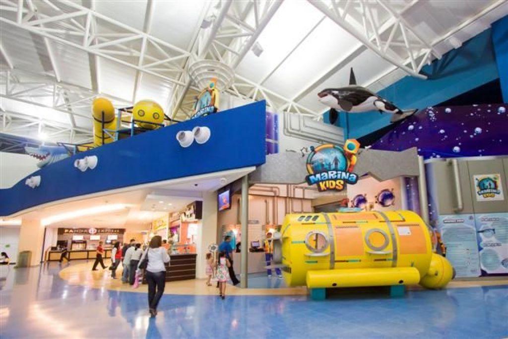 Exhibition Stand Kids : Exhibition stands in miami