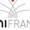 Rimini Franchising