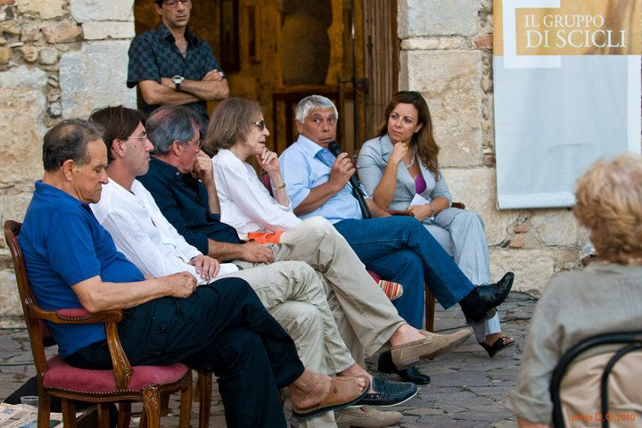 Art promotion taormina - Organisateur de salons professionnels ...