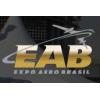 Expo Aero Brasil