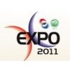Expo Paraguay