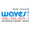 Waves International Expo