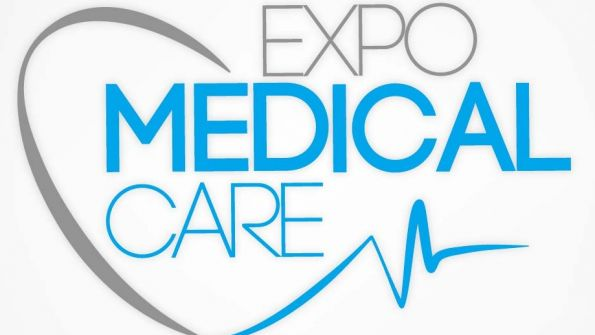 EXPOMEDICAL CARE
