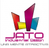JATO INDUSTRIAL DESIGN