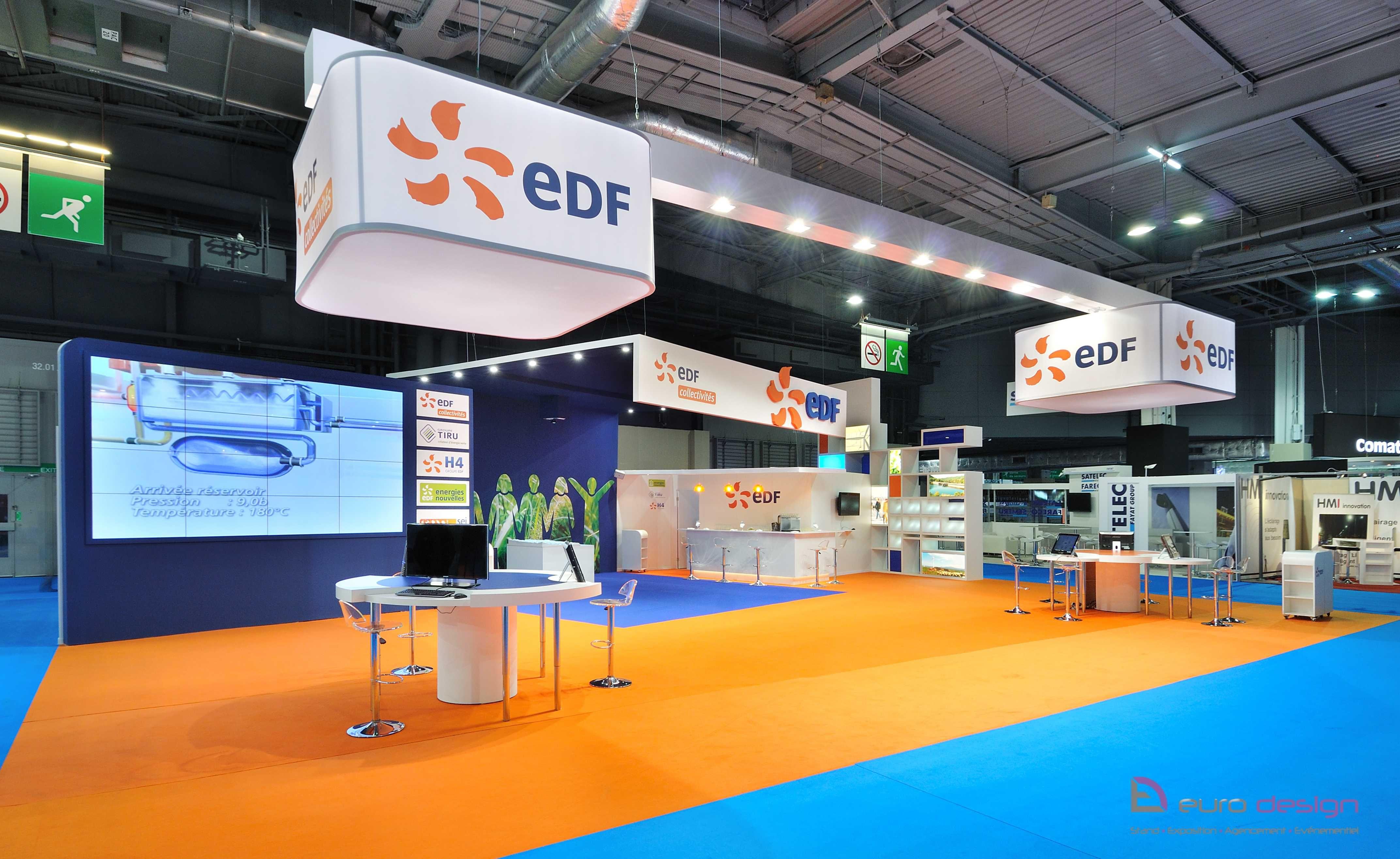 Euro design for European design firms