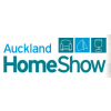 Yellow Auckland Home Show