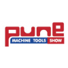 Pune Machine Tool Systems