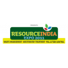 Times Resource India