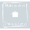 Salon Maison Passion Reims