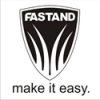 Fastand