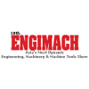 Engimach