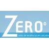 Zero Grau