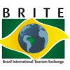 BRITE- Brazil International Tourism Exchange
