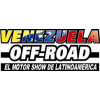 Venezuela Off-Road & Adventure Festival
