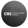 CBS Creative Building Solutions