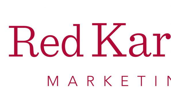 Red Karpet Marketing Agency