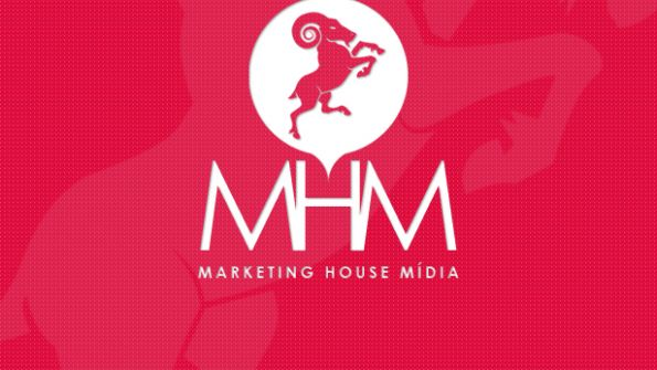 PIXEL MARKETING HOUSE MIDIA LTDA