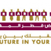 Qatar Career Fair