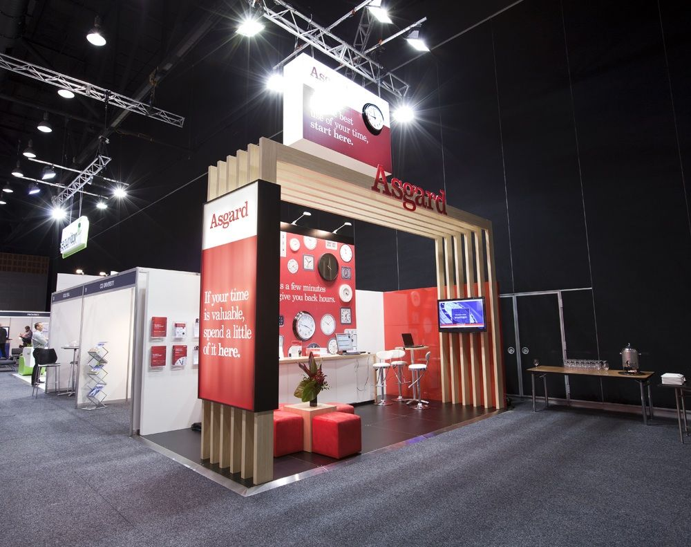 Display Stand Hire Sydney : Display builders australasia pty ltd