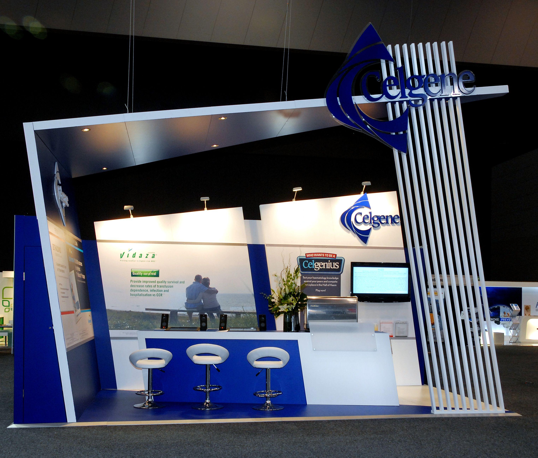 Exhibition Displays Australasia Brookvale : Display builders australasia pty ltd