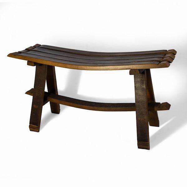 Muebles for Decoracio es