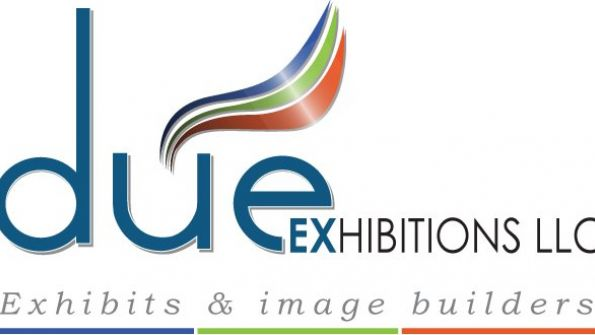 due Exhibitions LLC