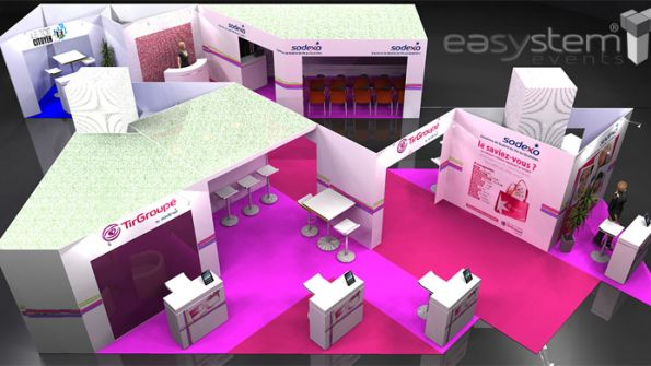 easystem events