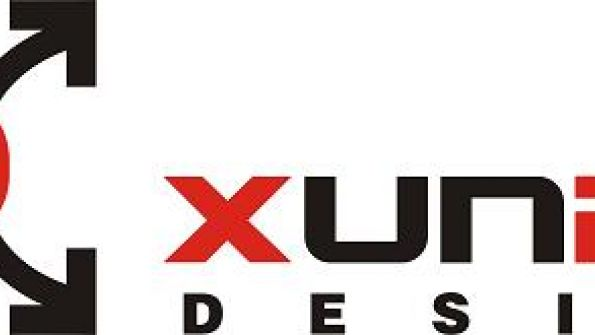 Shanghai Xunda Convention & Exhibition Co., Ltd