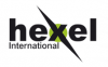 Hexel International