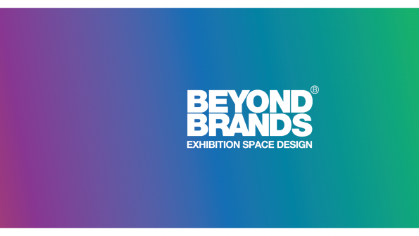 Beyond Brands EXPO