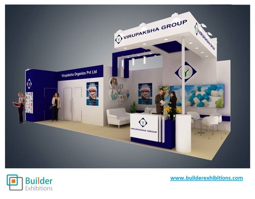 Exhibition Stand Builders Poland : Builder exhibitions pvt ltd