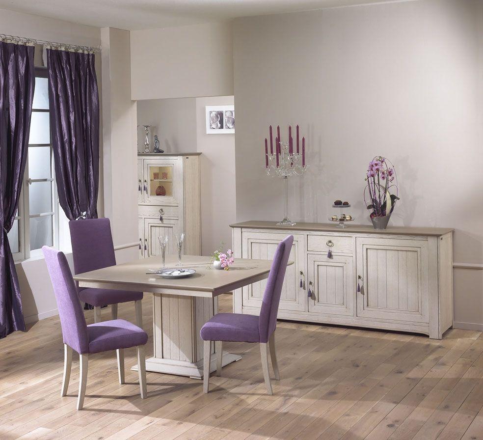 menard. Black Bedroom Furniture Sets. Home Design Ideas