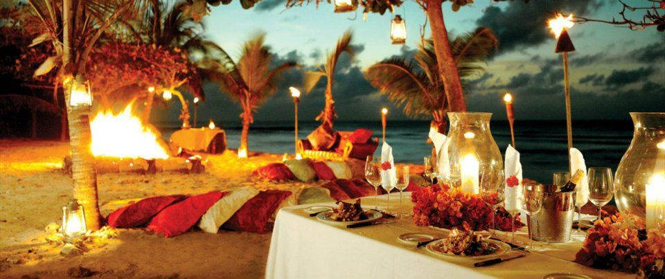 catering bodas: