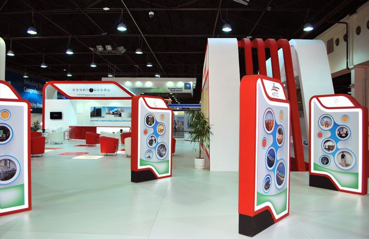 Exhibition Stand In Kuwait : Kogs october kuwait oil and gas show