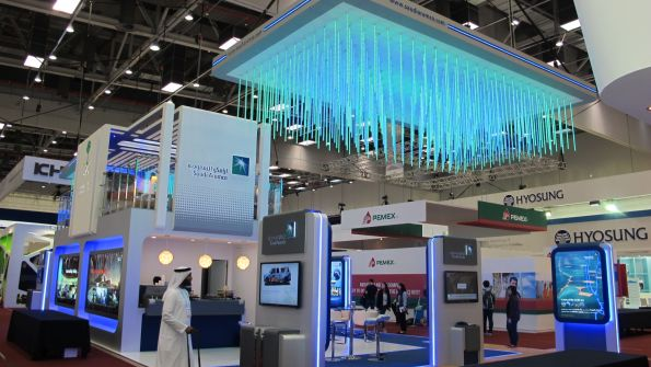 exhibition booth design plans plan better increase event